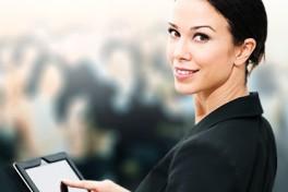 Обучение за лидерски умения и екипна ефективност