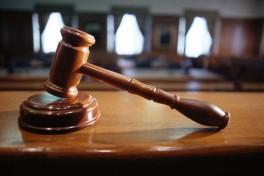 Обучения за съдии и социални работници