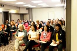 Заедно за промяна: Застъпничество за по-качествен живот в социалните услуги